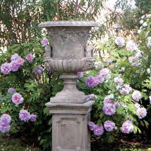 Vase Nr. 1